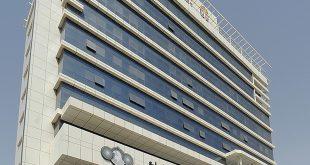 الأوراق المالية برق الإمارات
