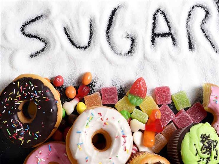 """أحذر """"السكر المضاف"""".. وتعرف على الكمية المسموحة - برق الإمارات"""