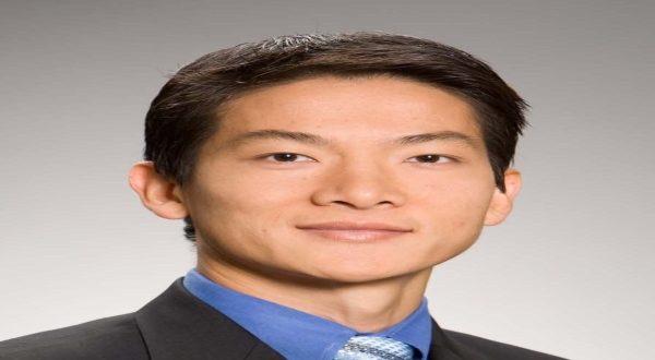 بينج تشاو، الرئيس التنفيذي لمجموعة G42