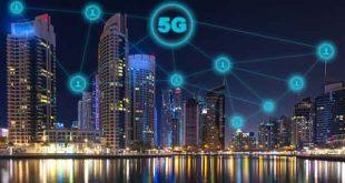 الخدمات الرقمية في دبي