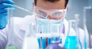 إجراء الأبحاث العلمية المتقدمة