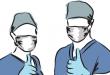 مقدمو الرعاية الصحية