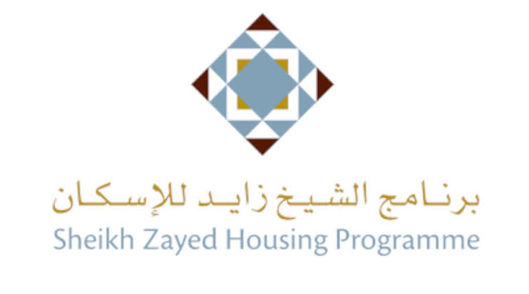 الشئون الإسلامية والأوقاف تناقش سياسة زايد للإسكان برق الإمارات