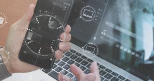 تقنيات متقدمة في ريادة الأعمال