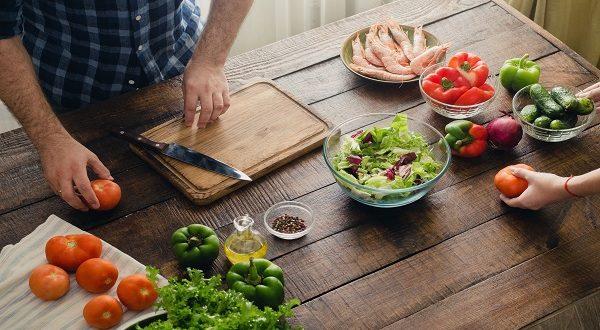 هيئة فنون الطهي