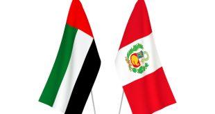 الإمارات ولبنان
