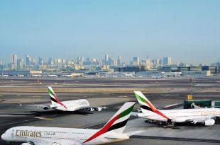News – Page 90 – UAE BARQ
