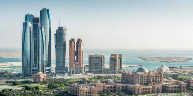 UAE is fastest growing eCommerce market in MENA, Dubai